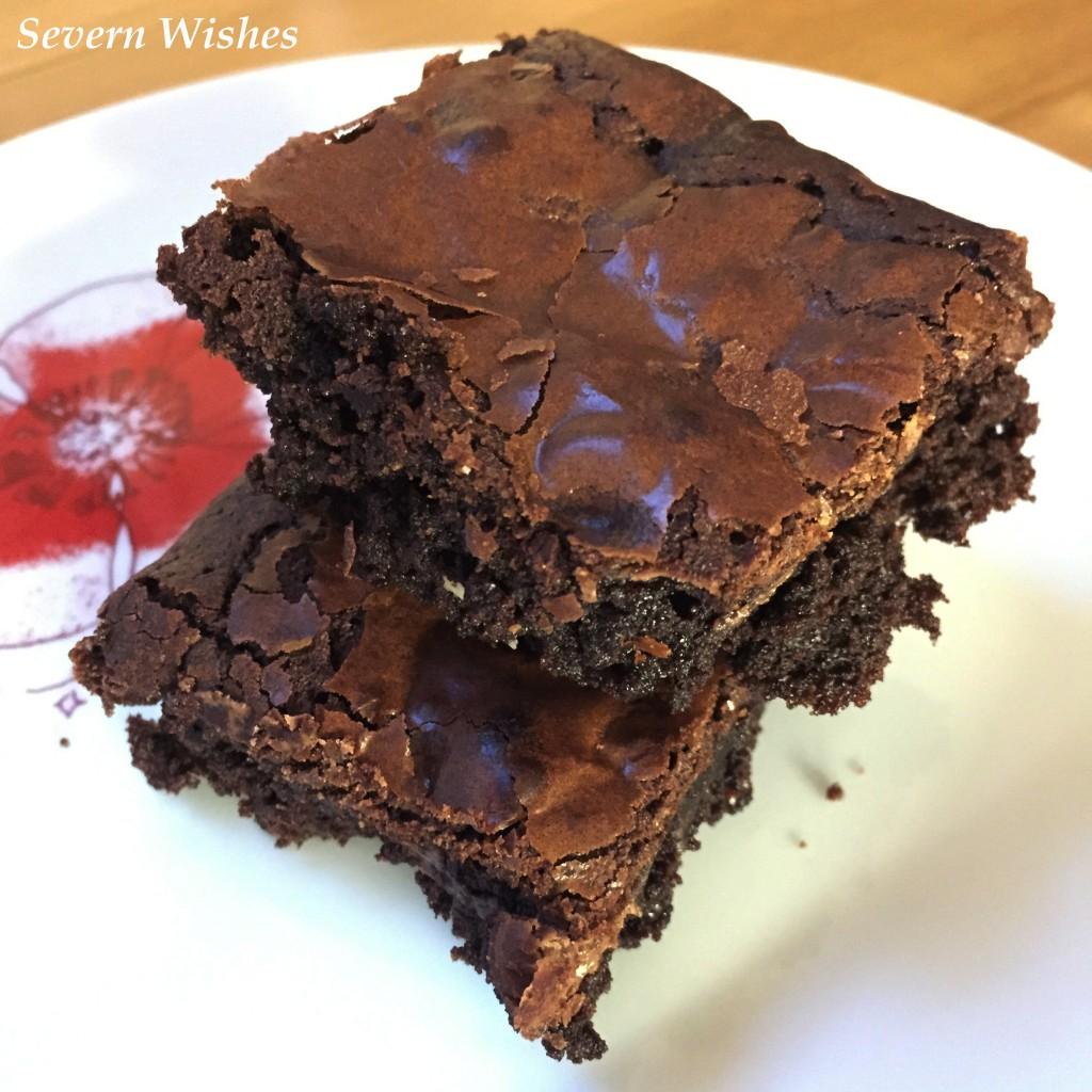 BrownieSW
