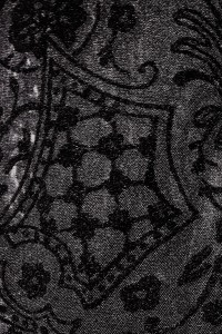 Detail in Lace Dress ProcSW