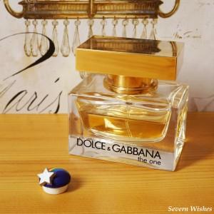 Perfume1SW