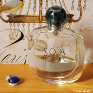 Perfume2SW