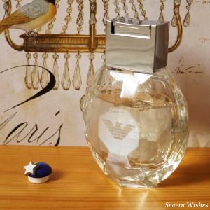 Perfume3SW