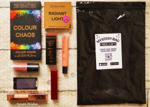 MakeupRevMysteryBag3SW