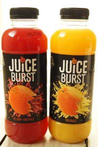 JuiceBurst1