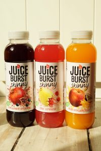 JuiceBurst2