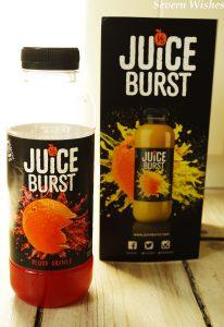 JuiceBurst3