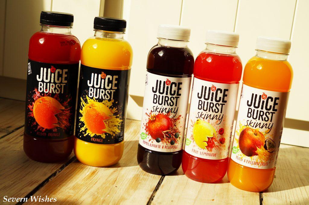 JuiceBurst4