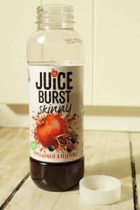 JuiceBurst5