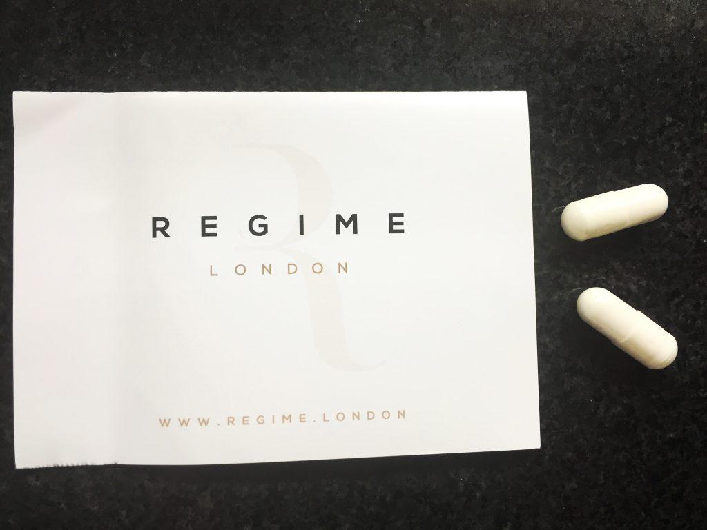 Regime01