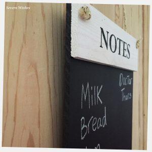 Chalkboard1SW