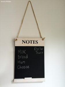 Chalkboard5SW