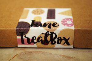 JuneTreatBox1