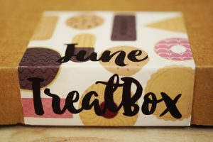 JuneTreatBox4