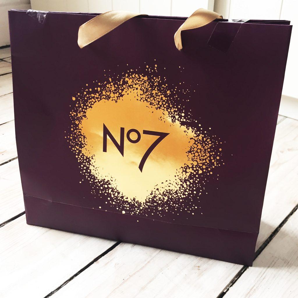 No7one