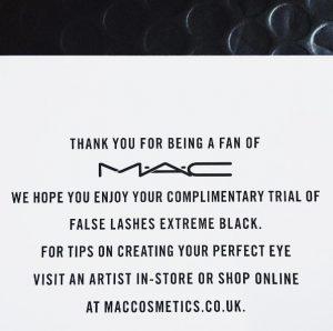 Mac Bloggers