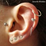 PiercingMania010SW