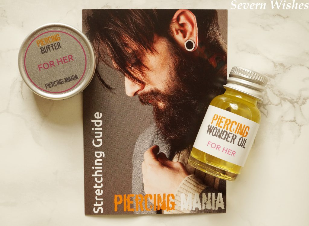 PiercingMania014SW