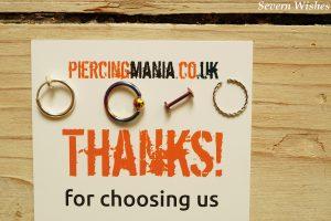 PiercingMania01SW