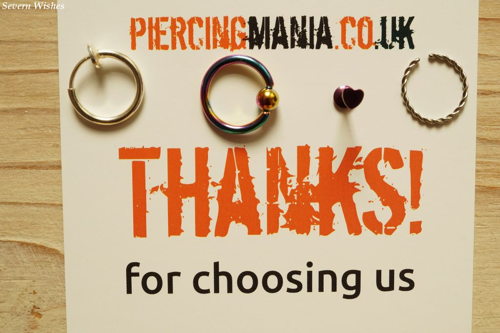 PiercingMania02SW