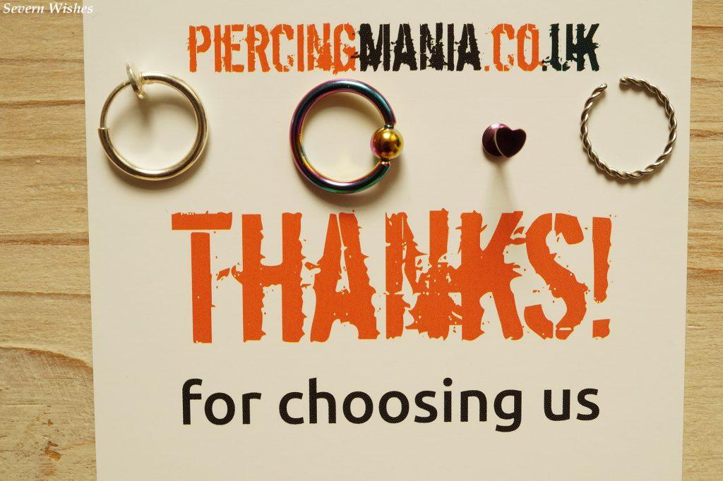 PiercingMania02SW
