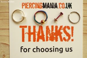 PiercingMania03SW