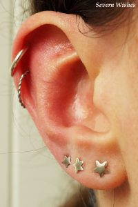 PiercingMania04SW