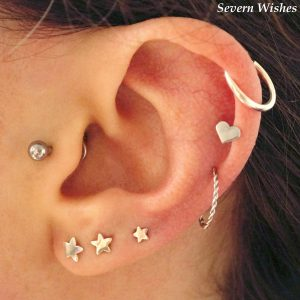 PiercingMania06SW