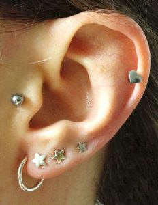 PiercingMania07