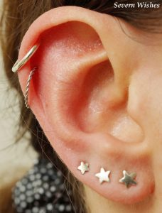 PiercingMania08SW