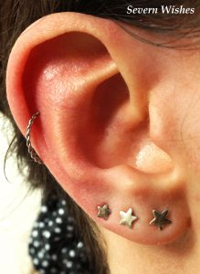 PiercingMania09SW