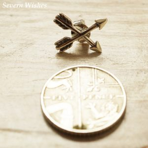 arrow-earring-sw