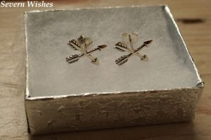 arrow-earrings-2-sw