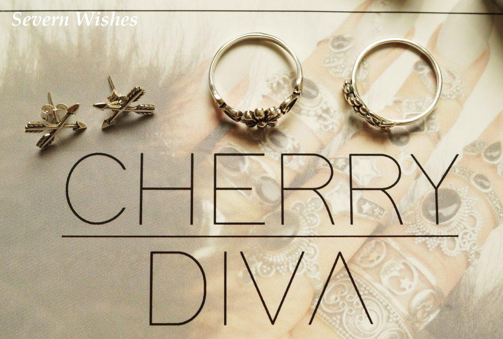 cherry-diva-1-sw