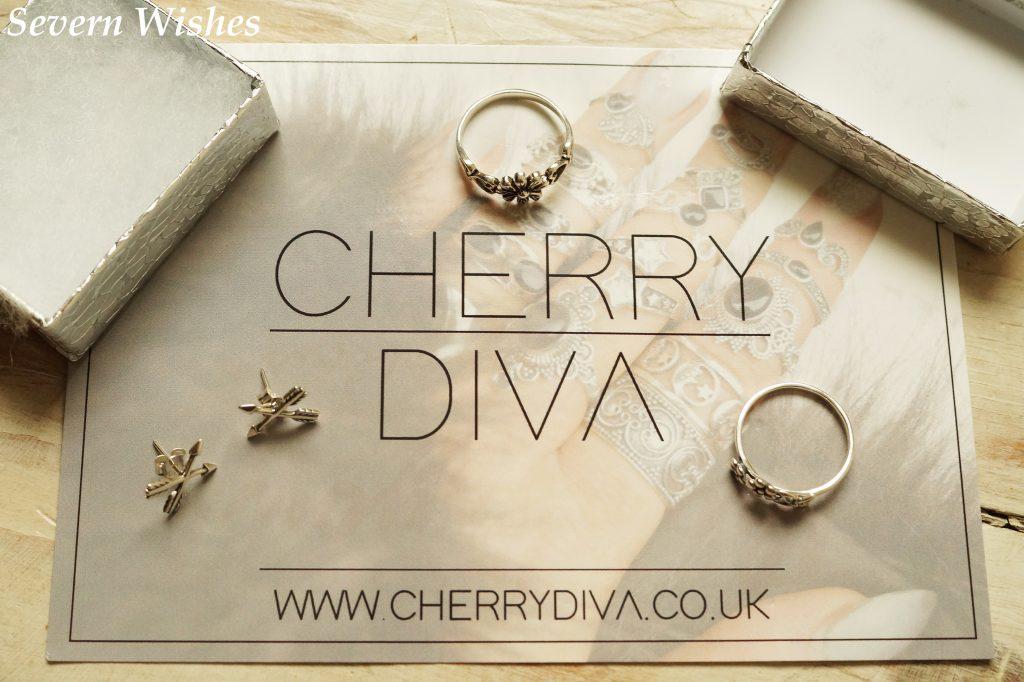 cherry-diva-2-sw
