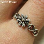 flower-ring-1-sw