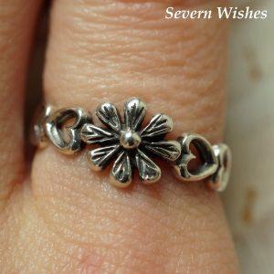 flower-ring-2-sw