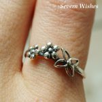 flowers-ring-2-sw