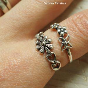 rings-1-sw
