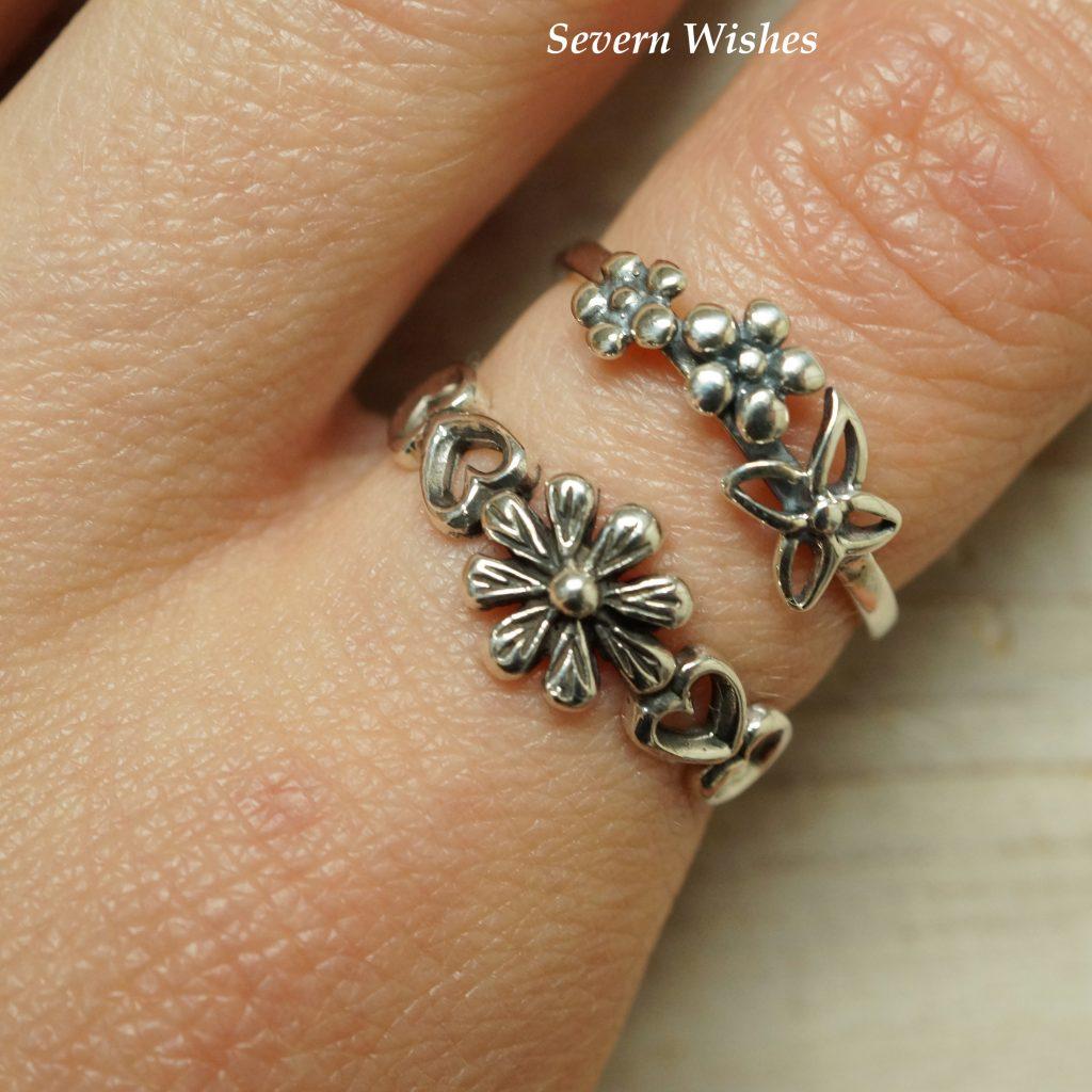 rings-2-sw
