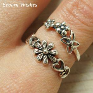 rings-3-sw
