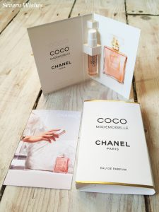 chanel-coco-1-sw
