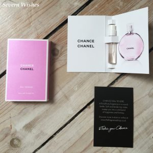 chanel-tendre-2-sw