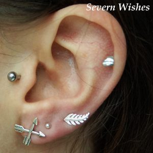 earrings-one-three-sw