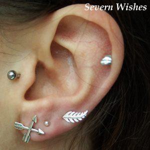 earrings-one-three-sw