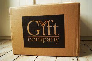 gift-company-box