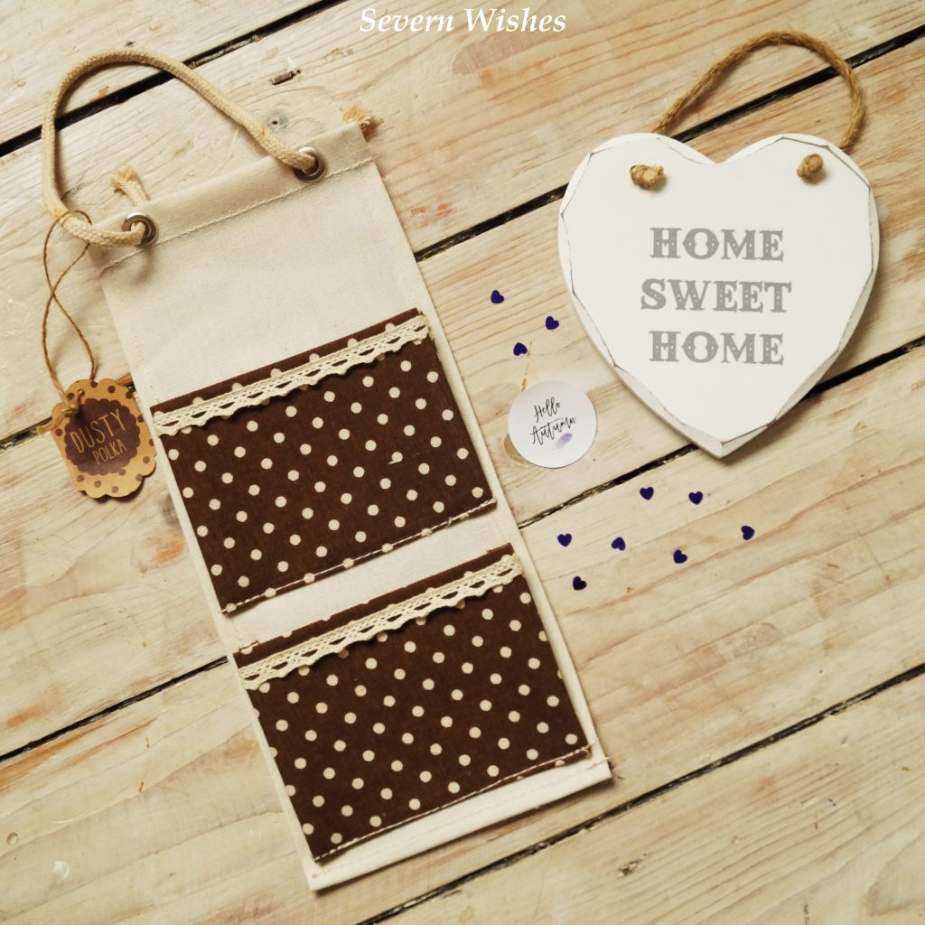 home-sweet-home-sw