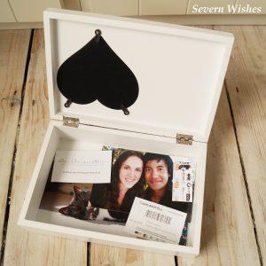 keepsake-box-4-sw