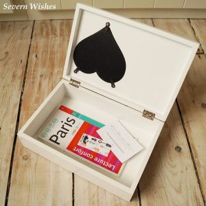 keepsake-box-5-sw