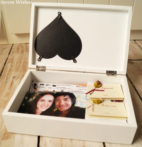 keepsake-box-6-sw