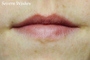 lipstick-sw