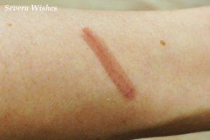 lipstick-swatch-sw